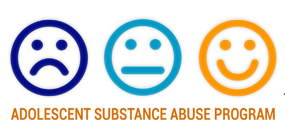 Adolescent-Substance-Abuse-Program-Brochure-3.26.15-Final-2.jpg